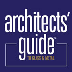 Architects' Guide Mobile