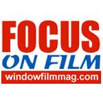 Focus On Film E-Newsletter