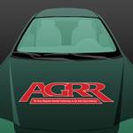 AGRR Mobile
