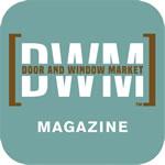 DWM Mobile