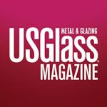 USGlass Mobile