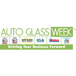 Auto Glass Week™