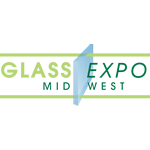 Glass Expo Midwest