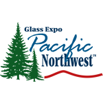 Glass Expo Pacific Northwest™
