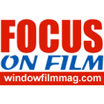 Focus On Film