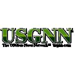 USGNN.com™