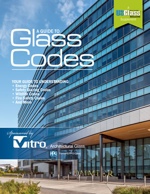 Glass Codes