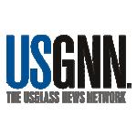 USGNN™ E-Newsletter